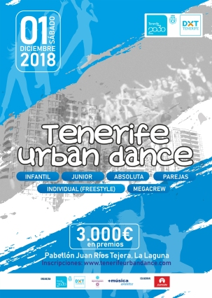 Tenerife Urban Dance DEFINITIVO copia
