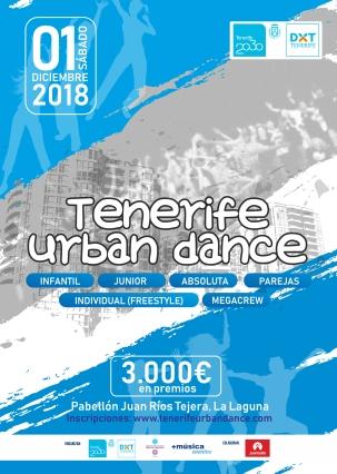 Tenerife Urban Dance DEFINITIVO copia
